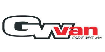 Great West Van Conversions, Inc.