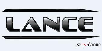 Lance Campers Manufacturing Corporation