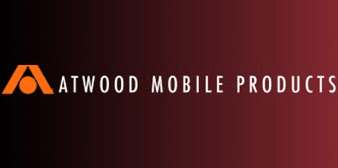 Atwood Mobile Products, LLC
