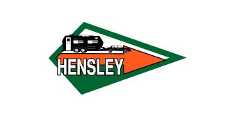 Hensley Mfg, Inc.