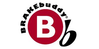 Hopkins Manufacturing/Brakebuddy