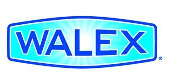 Walex Products Company, Inc.