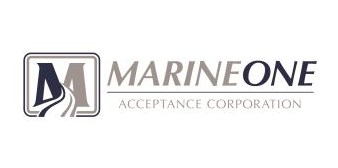 Marine One Acceptance Corp.