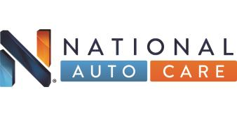 National Auto Care
