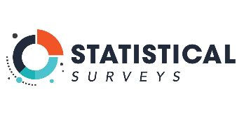 Statistical Surveys, Inc.