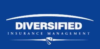 Diversified Insurance Management