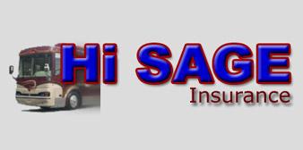 Hi-Sage Insurance