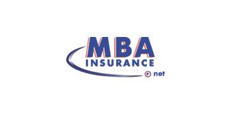 MBA Insurance, Inc.