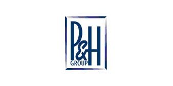 Pettes & Hesser, Ltd.