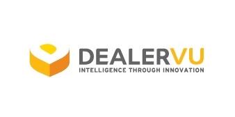 DealerVu Corporation
