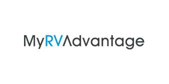 MyRVAdvantage