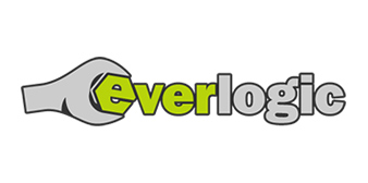 EverLogic, Inc.