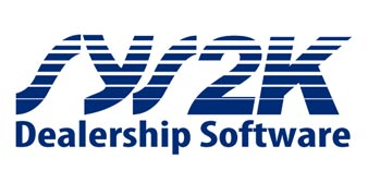 Sys2K (Systems 2000, Inc.)