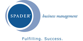 Spader Business Management