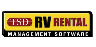 TSD Rental Management Software