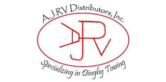 A.J. RV Distributors, Inc.
