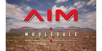 Aim Wholesale, Inc.