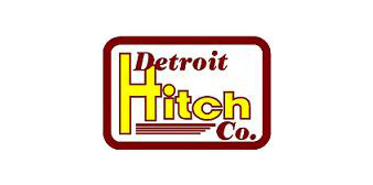 Detroit Hitch Company