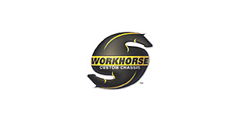 Workhorse Parts