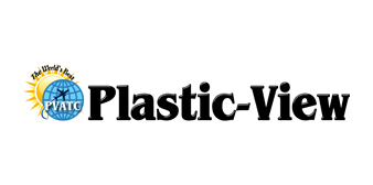 Plastic View ATC Inc.