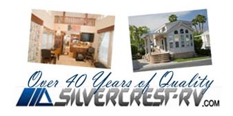 Silvercrest RV