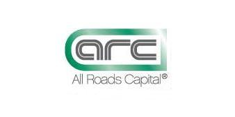 All Roads Capital