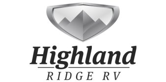 Highland Ridge RV, Inc.