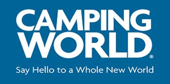 Camping World Inc.