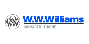 W.W. Williams (Corporate Office)