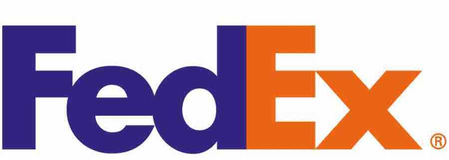 FedEx - Meridian One Corporation