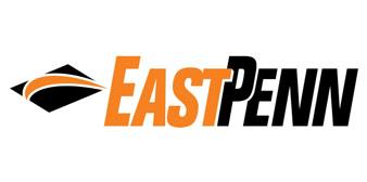 East Penn Mfg. Co.