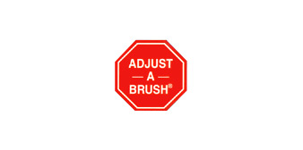 Adjust-A-Brush