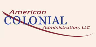 American Colonial Administration, LLC