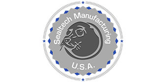 Sealtech Mfg. USA
