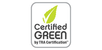 TRA Certification, Inc.