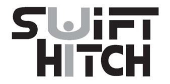 Swift Hitch