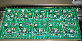 Surface Mount Technology for Circuit Boards