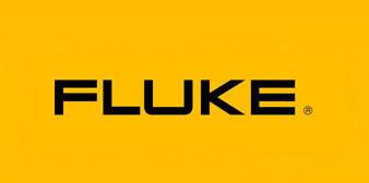 Fluke Electronics