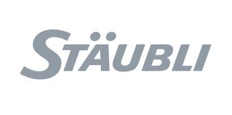 Stäubli Corporation
