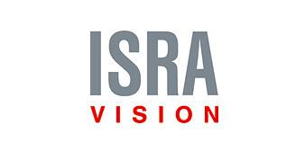 ISRA SURFACE VISION GmbH