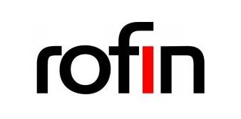 Rofin-Baasel, Inc.