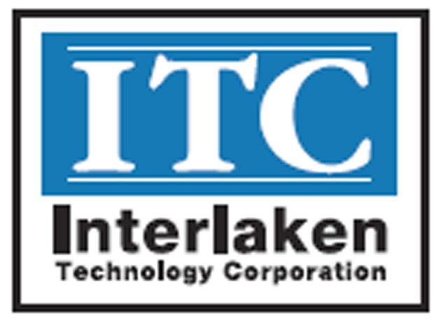 Interlaken Technology