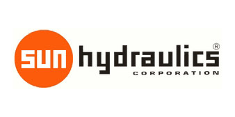 Sun Hydraulics Corp