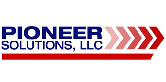 Pioneer Solutions, LLC