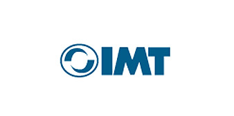IMT Axle Group