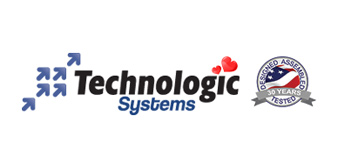 Technologic Systems