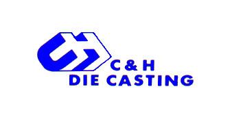 C&H Die Castings Inc.