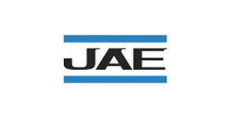 JAE Electronics, Inc.