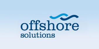 Offshore Solutions, Inc.