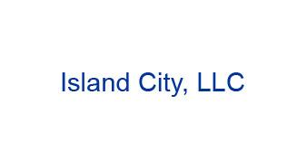 Island City, LLC